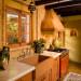 Cormatin-Mandarine-lacanche-stove thumbnail