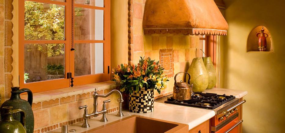 Cormatin-Mandarine-lacanche-stove