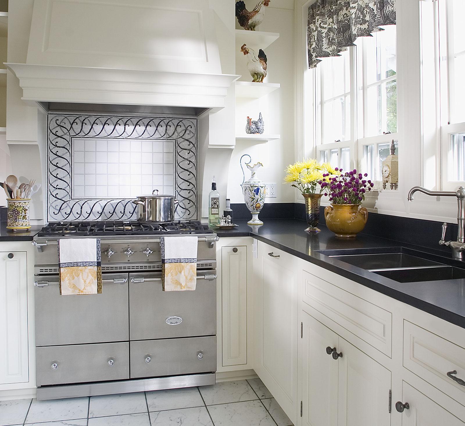 19 how to install kitchen backsplash video bathroom remodel