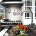 Black Brass Lacanche Chambertin French stove thumbnail
