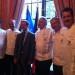 french chefs taste of france thumbnail