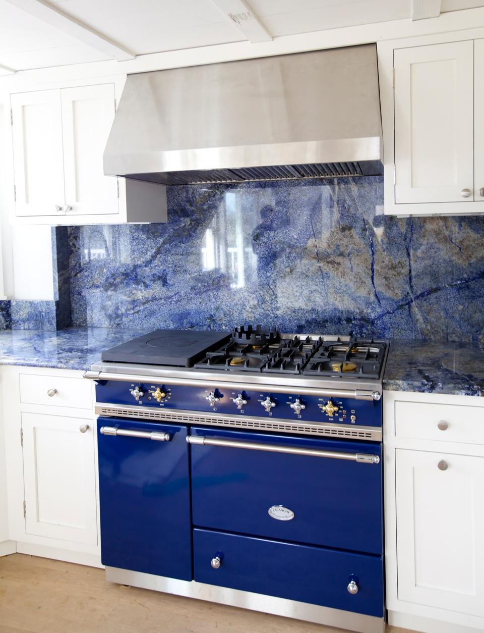 saulieu cooking range art culinaire lacanche usa. Black Bedroom Furniture Sets. Home Design Ideas
