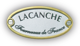 Lacanche French Ranges