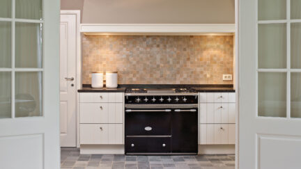 Lacanche-Volnay-French-Stove