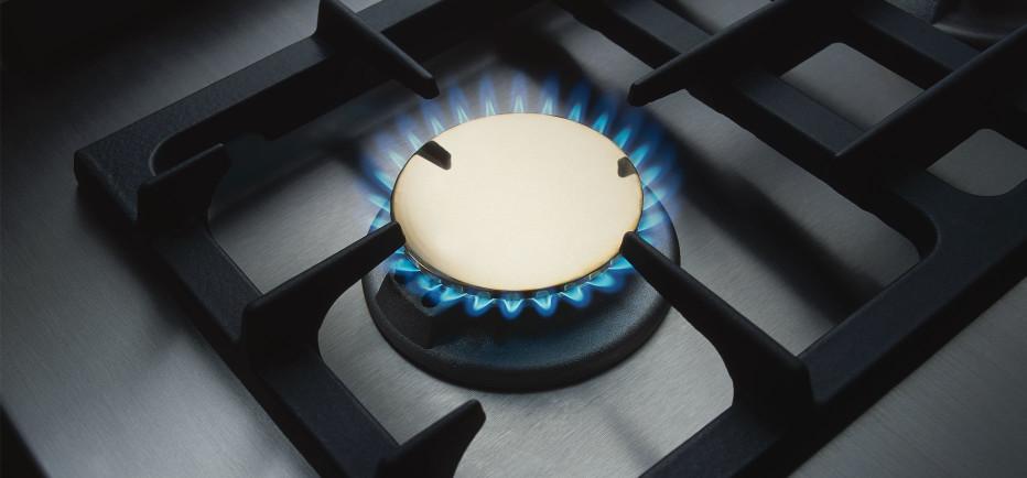 Lacanche-15k-btu-burner-flame