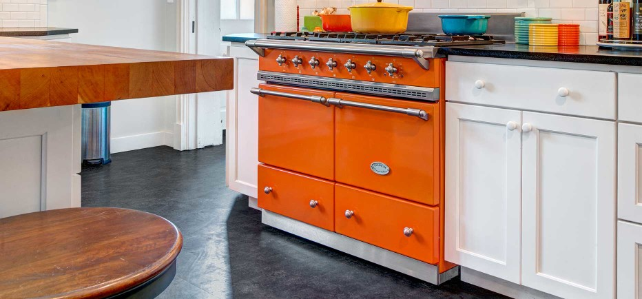 orange-cluny-lacanche