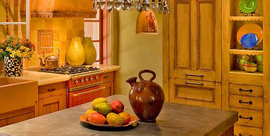 Cormatin-Mandarine-lacanche-range