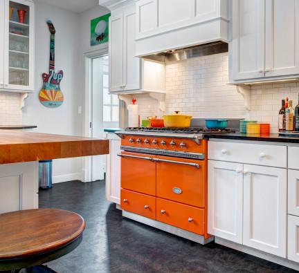Lacanche-Cluny-orange-stove