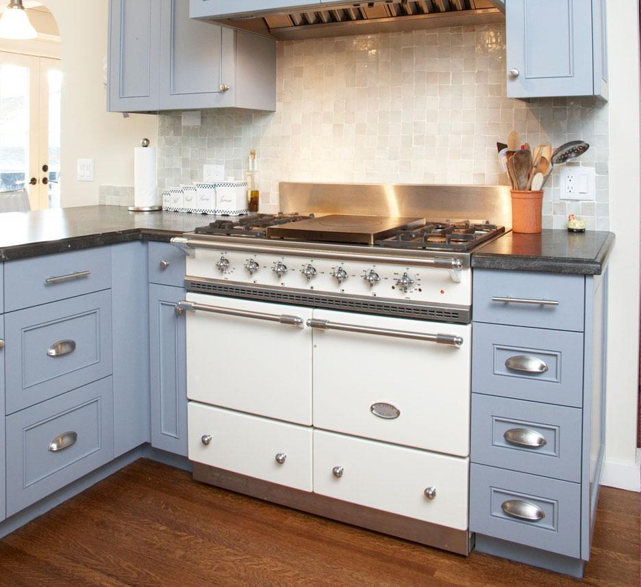 lacanche ivory cluny range lacanche usa. Black Bedroom Furniture Sets. Home Design Ideas