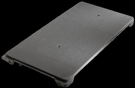 Portable-Simmer-Plate