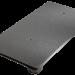 Portable-Simmer-Plate thumbnail