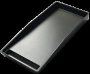 (Enameled) Griddle Plate