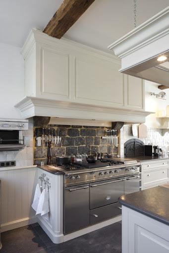 citeaux cooking range art culinaire lacanche usa. Black Bedroom Furniture Sets. Home Design Ideas