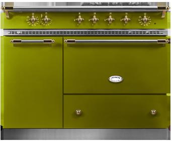 saulieu-front lacanche stove