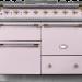 chagny-rose-quartz thumbnail