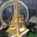 eiffel tower taste of france thumbnail
