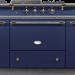 fontenay-french-blue thumbnail