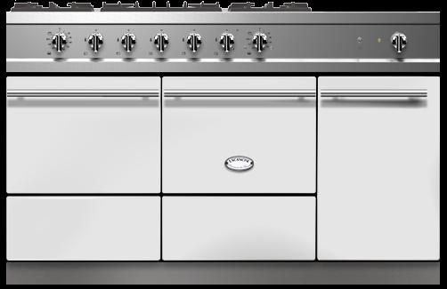 Cluny 1400D white moderne