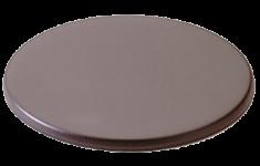 Aluminum Diffuser Disc