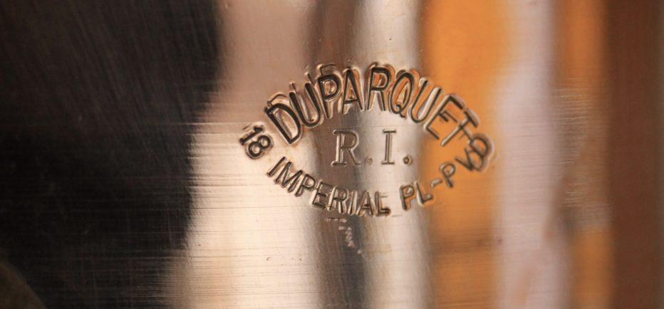 Duparquet