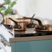 Copper Cookware thumbnail
