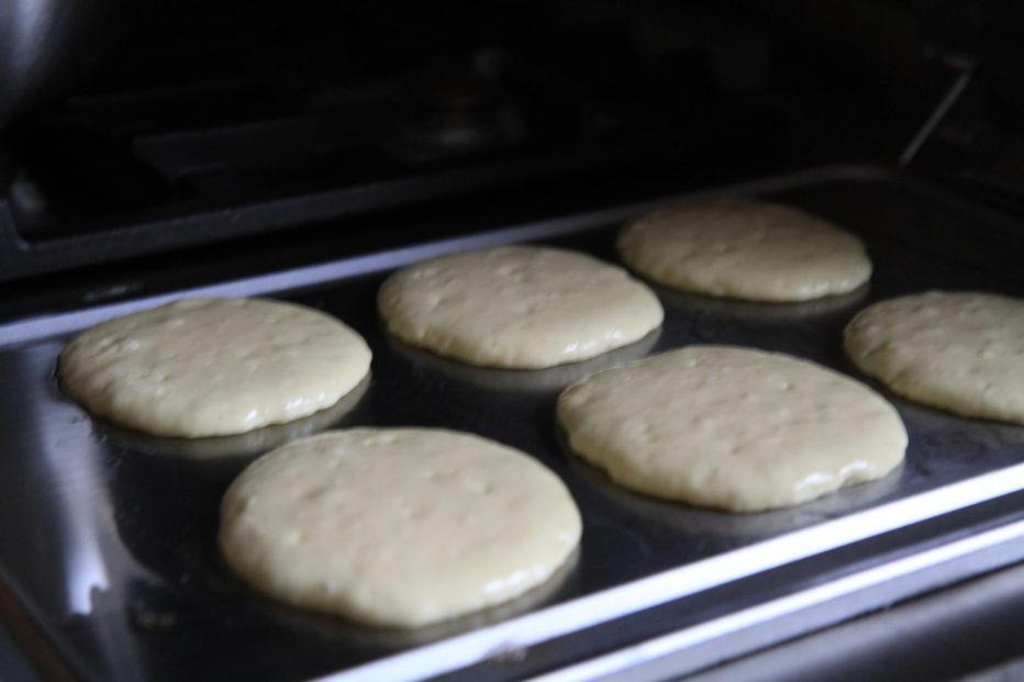 Voil 224 Lacanche Blog Art Culinaire Lacanche Usa
