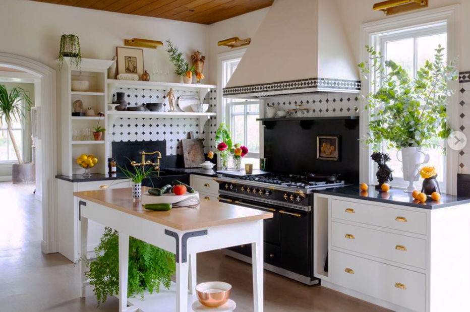 cover kitchen shot