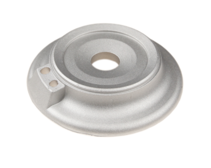 Lacanche 15k BTU burner bowl