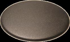11,000 BTU Burner Cap Cover